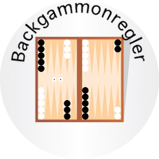 var köpa backgammon